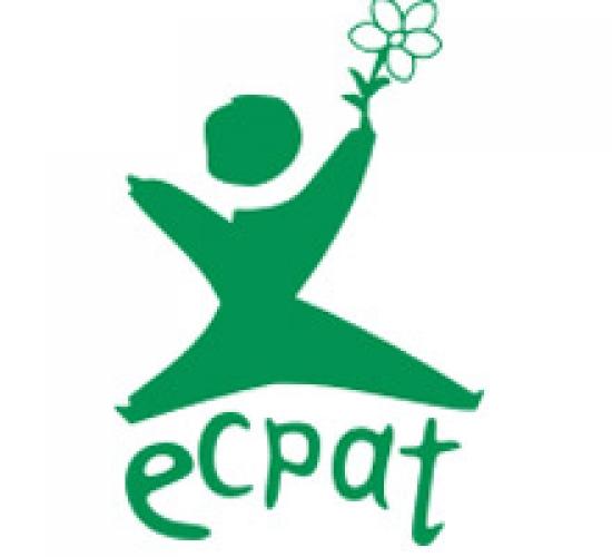 ECPAT International