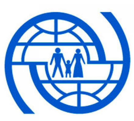 International Organization for Migration (IOM)