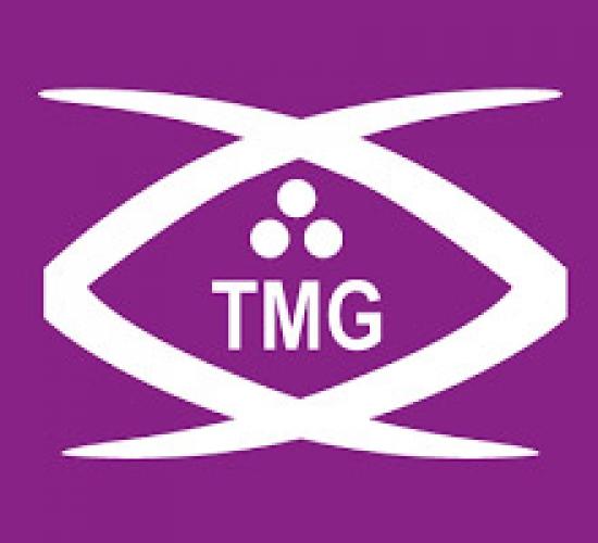 Transition Monitoring Group Nigeria (TMG Nigeria)