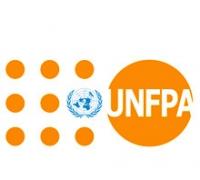 United Nations Population Fund (UNFPA)